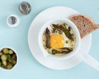 A pranzo (o per il brunch) da Cocotte in Cinque Giornate