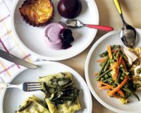 Diet To Go, la dieta sfiziosa a domicilio per rimanere in forma