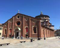 10 bellissime chiese da visitare a Milano