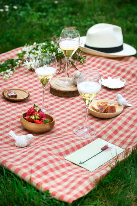 Summer Festival Franciacorta