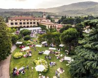 Un weekend di giugno speciale al Festival d'Estate in Franciacorta