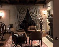 Com'è cenare da Orsone, b&b e ristorante di Joe Bastianich a Udine