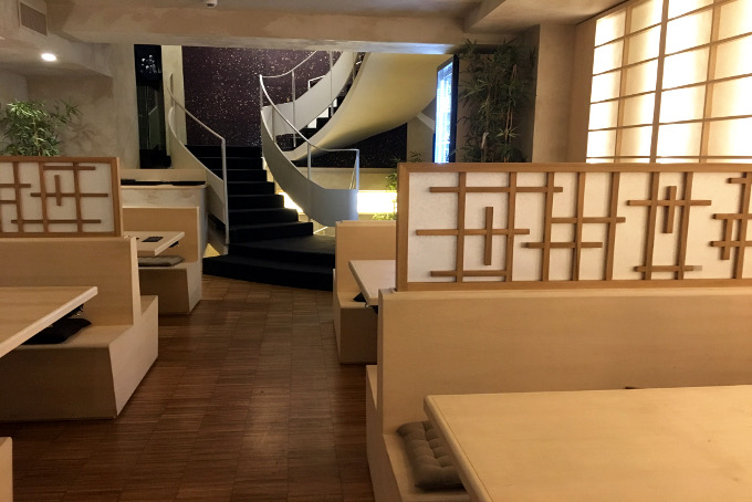Tokyo Grill Milano