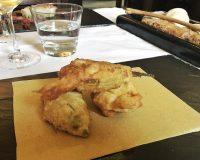 Come si mangia da I Poeti del Gusto a Saronno