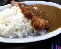 La cucina giapponese oltre il sushi da WellKome in Cinque Giornate