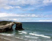 Il mio meraviglioso road trip nel Nord della Spagna: Paesi Baschi, Asturie e Galizia in macchina