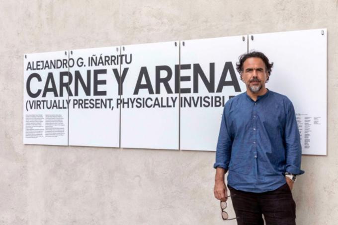 Carne Y Arena_Milano_Conosco un posto