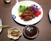 Apre a Missori la Gastronomia Yamamoto per gli amanti del vero giapponese