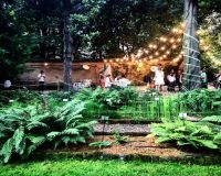 Una visita all'Orto Botanico, un'oasi di pace nel centro di Milano