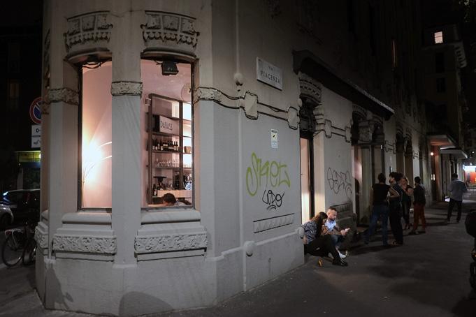 Dabass_Milano_Conosco un posto