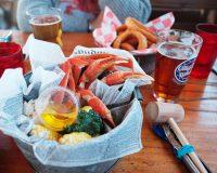 Viaggio a New York: 20 ristoranti pazzeschi dove mangiare