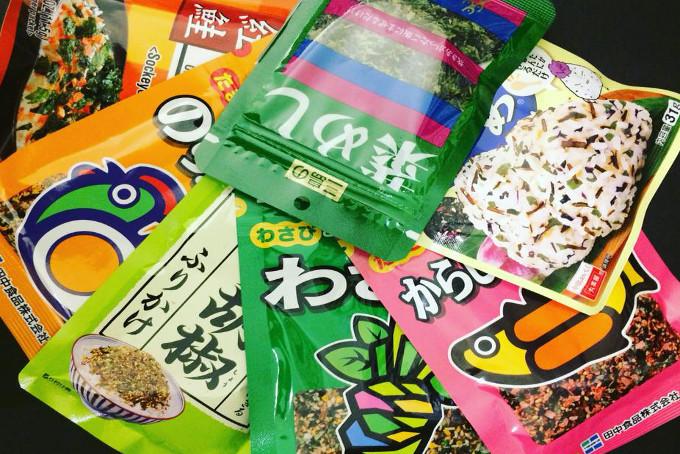 Gaghe Milano Alimentari giapponese coreano