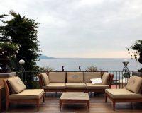 Un weekend di incanto a Gardone Riviera: spa, buona cucina e tanta cultura