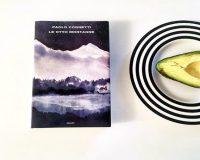#ConoscoUnLibro: 3 libri di cui parlano tutti che vale la pena leggere