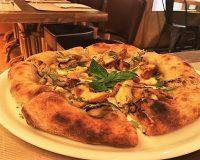Da Sobb, la pizzeria che ti fa scordare la 'solita' Margherita