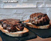 La Filetteria Italiana, ristorante di carne buonissimo a Brera
