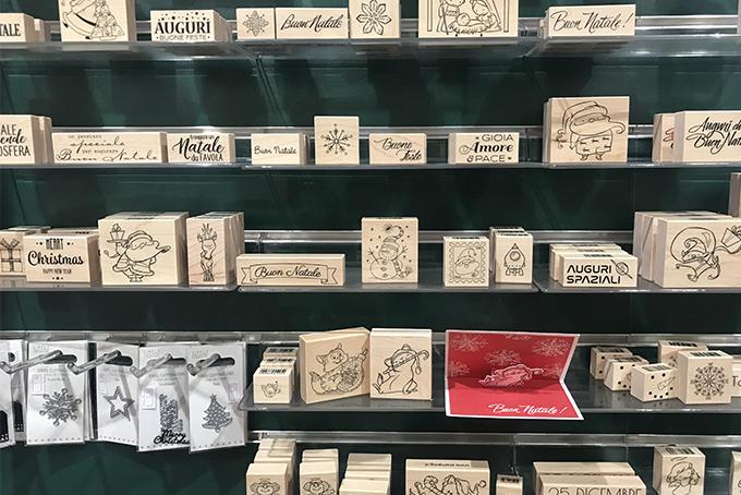 Cartolerie Milano