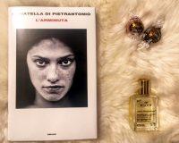 #ConoscoUnLibro: L'Arminuta, meraviglioso romanzo da regalare