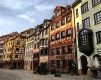 Una settimana in Baviera: cosa vedere e dove mangiare