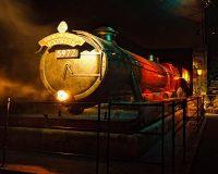 A Milano arriva la mostra su Harry Potter: la Fabbrica del Vapore sarà Hogwarts