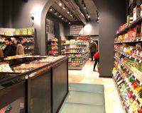 In Sarpi è arrivato Chineat, un nuovo market orientale