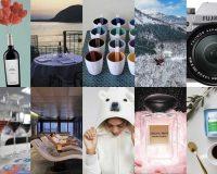 Idee regali San Valentino: 10 cose carine da comprare (a Milano o online) per lui e per lei