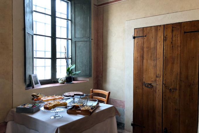 Mantova cosa vedere dove mangiare