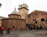 Un weekend a Mantova: cosa vedere e dove mangiare