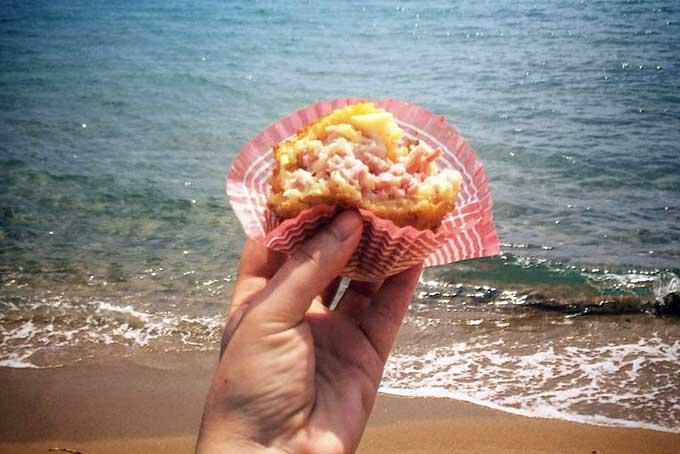 Sicilia Occidentale: cosa vedere e dove mangiare