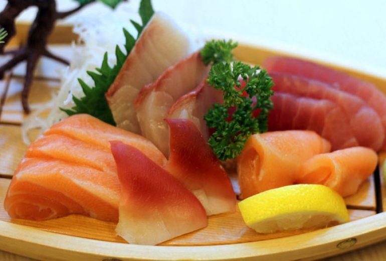 size 40 a8ae8 98faa I 10 ristoranti giapponesi migliori di Milano