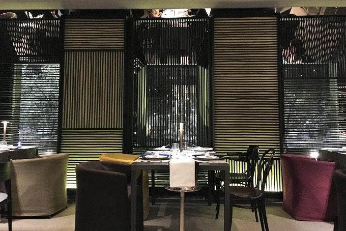 Filippo La Mantia Ristorante Milano Conosco un posto
