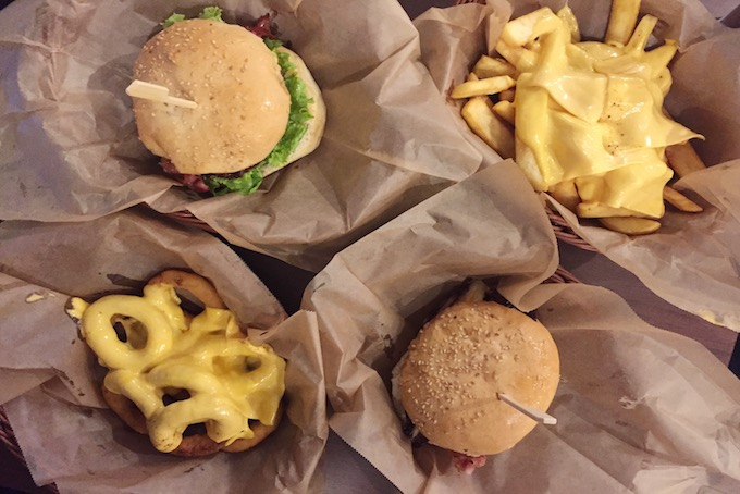 Cowburger_Milano_Conosco un posto