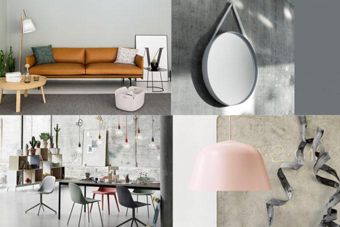 Idee regali di natale 10 cose bellissime e 10 posti dove for Design republic milano