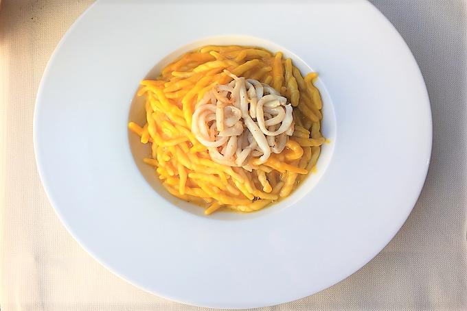 Posta cucina espressa Milano Conosco un posto