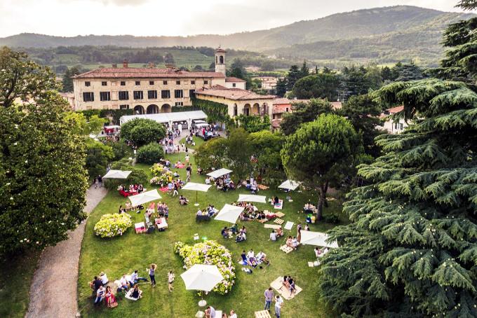 Festival d'Estate Franciacorta