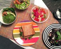 Ordinare a domicilio: 5 ristoranti 'healthy' a Milano per mangiare con gusto
