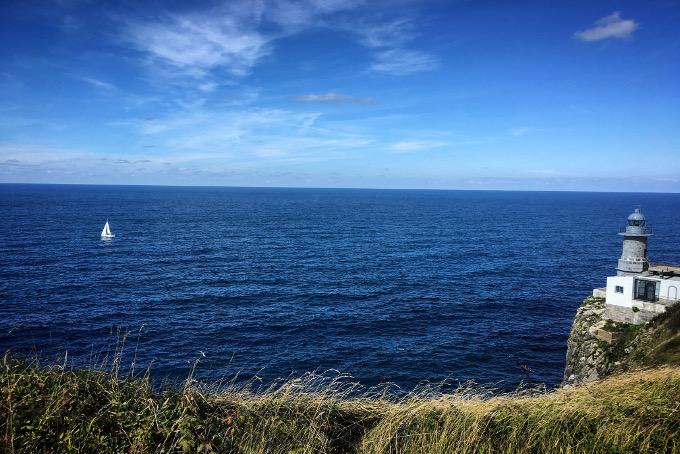 42e8693590 Road trip nella Spagna del Nord: Paesi Baschi, Asturie e Galizia in auto