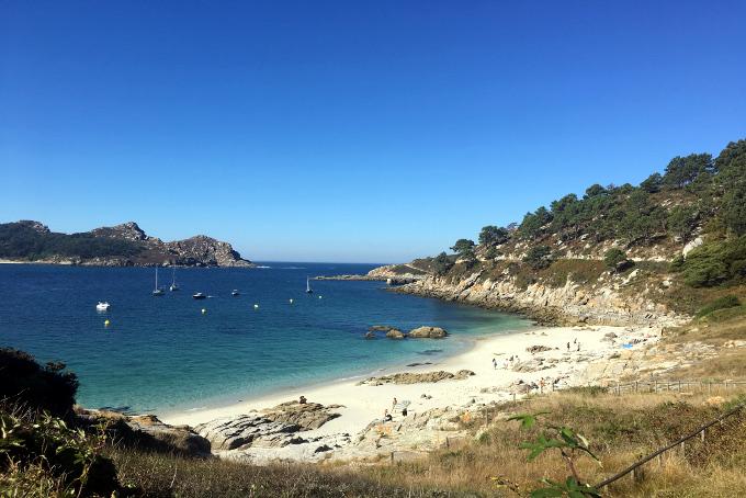 Road Trip Spagna del Nord