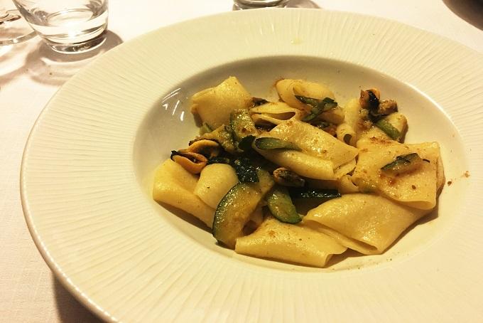 Dongiò ristoranti regionali Milano