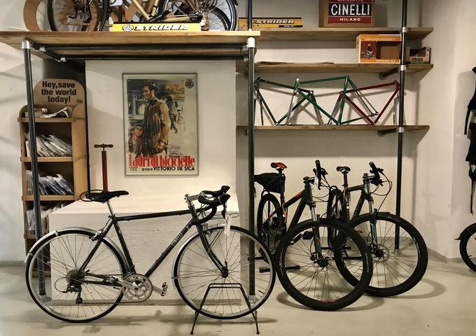 Milano_bikeshop_Ciclosfuso_Conoscounposto
