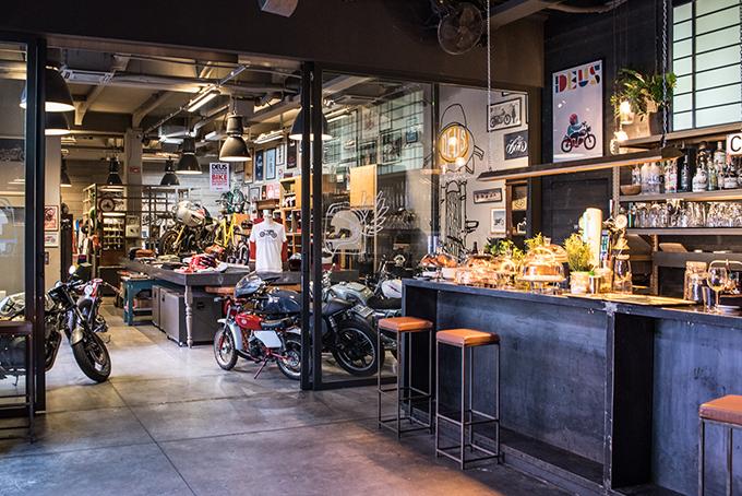 Milano_bikeshop_Deus_Conoscounposto