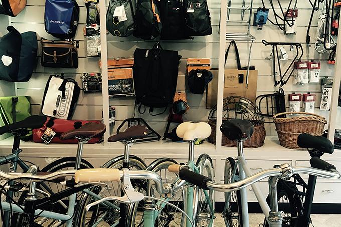 Milano_bikeshop_Lastazionedellebiciclette_Conoscounposto