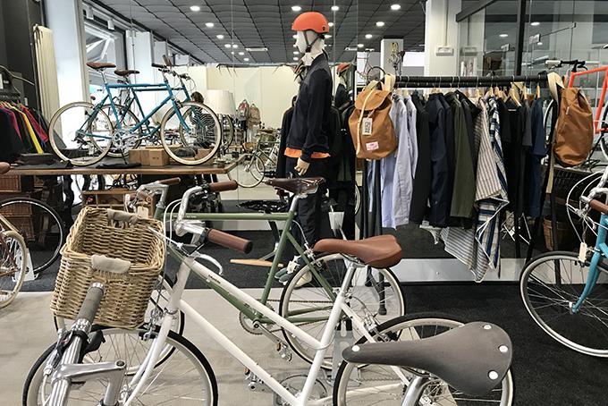 Milano_Bikeshop_tokyobike_Conoscounposto