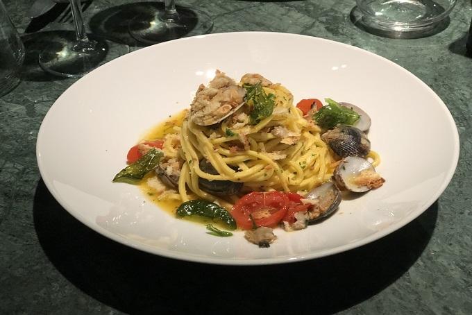 Cantine Milano Isola