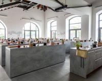 Dove mangiare ravioli cinesi a milano conosco un posto - Corsi cucina milano cracco ...