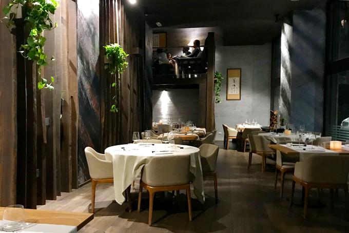 Nuovi ristoranti a Milano: 10 indirizzi da non perdere quest\'inverno