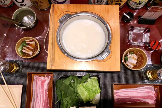 Kyoto Cosa vedere dove mangiare