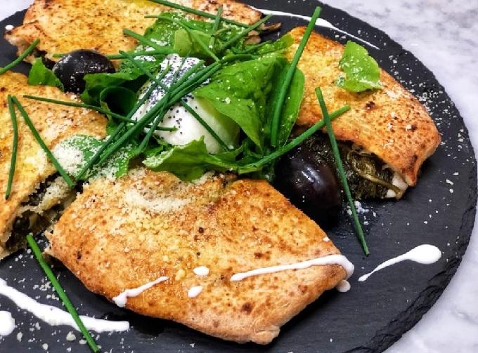 nuove aperture ristorante milano luglio novità