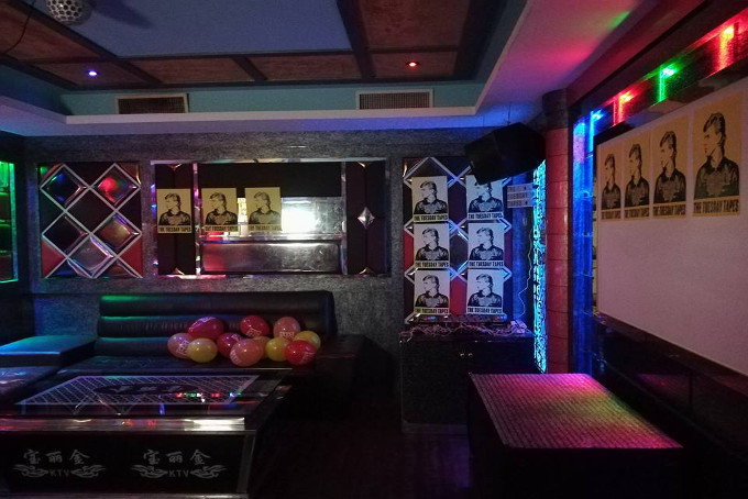Karaoke A Milano 5 Locali In Cui Cantare Tutta La Notte Con