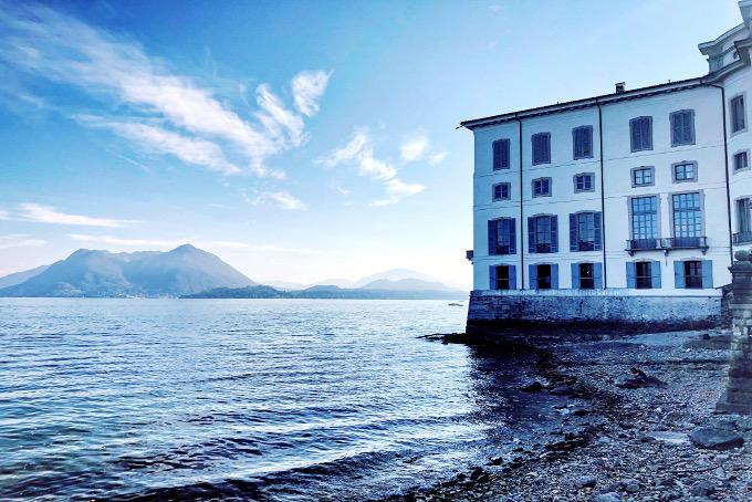 Isole Borromee Lago Maggiore Cosa Vedere